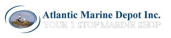 Atlantic Marine Depot