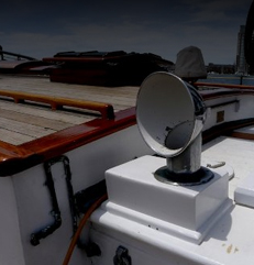 Marine Plumbing & Ventilation