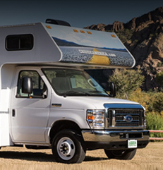 Automotive/RV