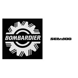 Sea Doo / Bombadier