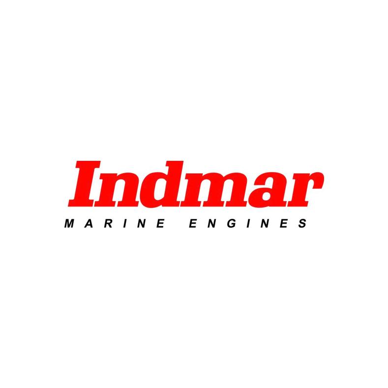 Indmar Inboards