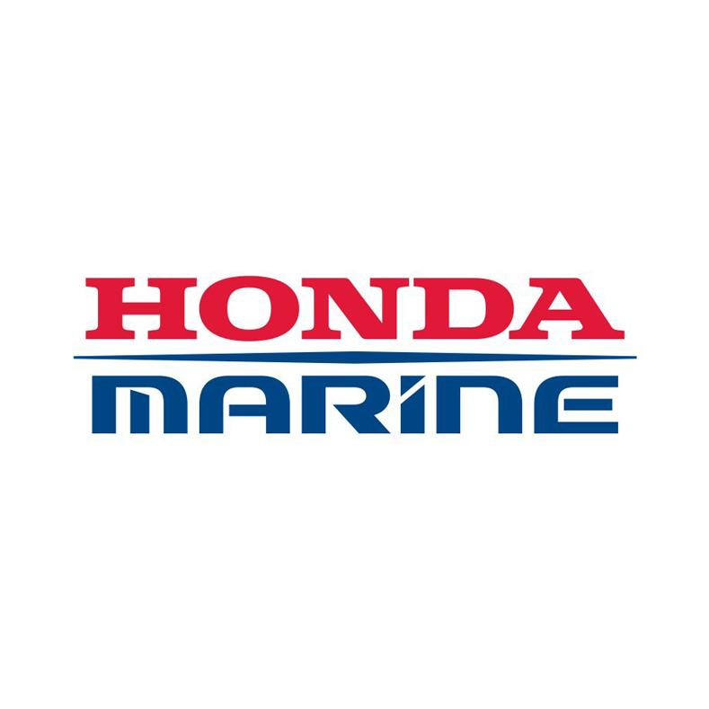 Honda Outboard