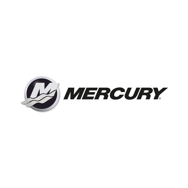 Mercury/Mariner Outboard