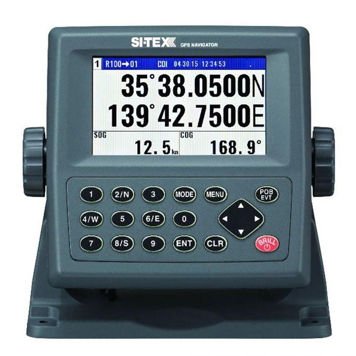 GPS - Track Plotter