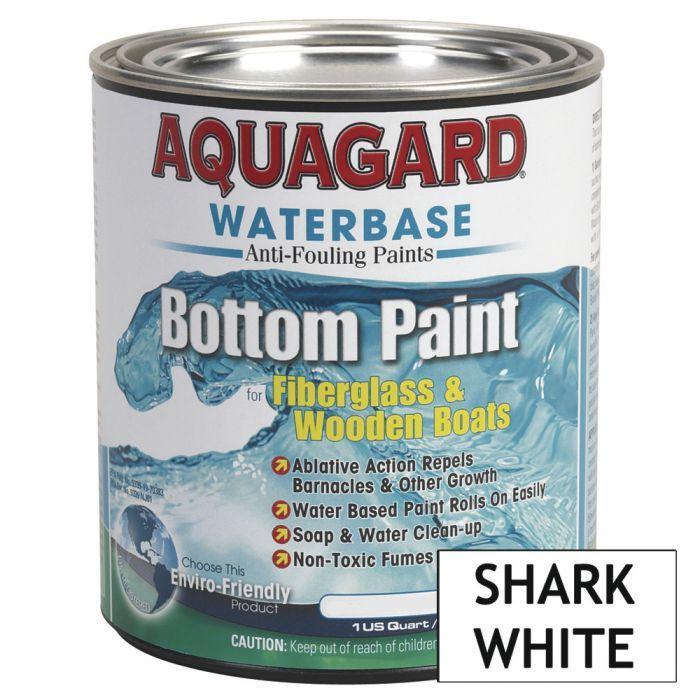 Bottom Paint