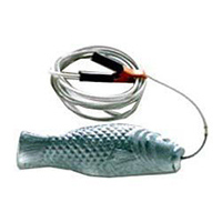 Grouper Anodes