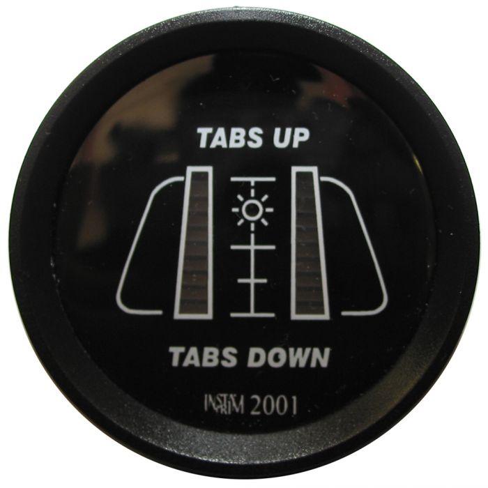 Trim Tab Accessories