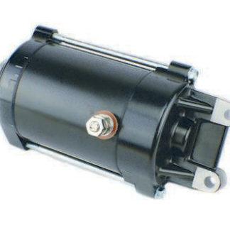 Starter for Honda 1200 Aqua Trax PWC 4-Stroke 31200-HW1-671