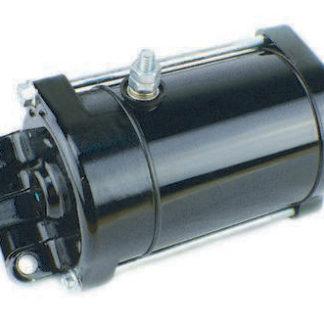 Starter High Torque for Kawasaki 1200-1500 cc PWC 4-Stroke  21163-3721 21163-3720