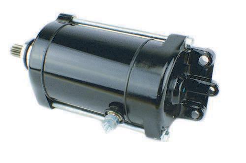 Starter High Torque for Polaris PWC 650cc 750cc Personal Water Craft 3240110 3240281