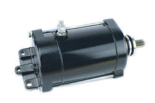 Starter High Torque for Polaris 700-1200cc PWC 4060118 4010675