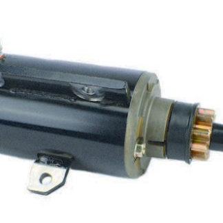 Starter for Johnson Evinrude 60-75 HP 585058
