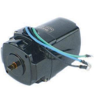 Trim Motor 3 Wire ALL Mercruiser Outdrive 1985 Up Oildyne 17649A1 87828 PH200-T015