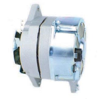 Alternator Delco Replacement for Prestolite OMC 985964