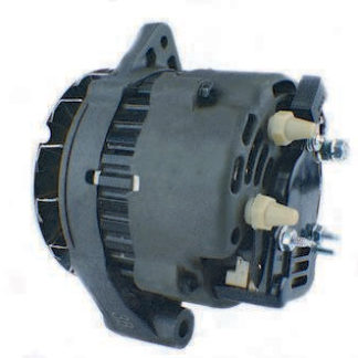 Alternator Mando Replacement for Volvo Penta 3856600-6 3857561