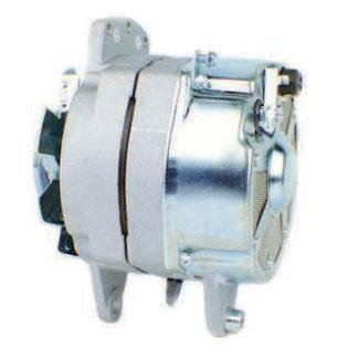 Alternator Chrysler Marine Delco 61 Amp Replaces Prestolite Inboard 3 Ear PH300-0028