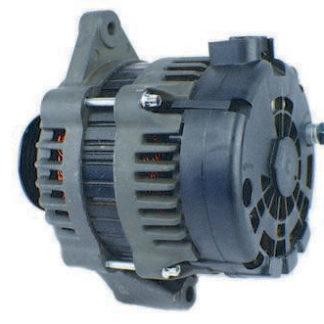 Alternator Delco for Indmar 12 volt 95 amp 575014