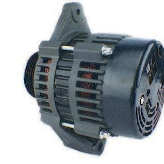 Alternator for Crusader Indmar PCM Delco Style 12 volt 70 amp RA097007 575011